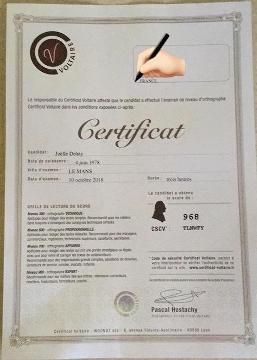 certificat-voltaire.jpg